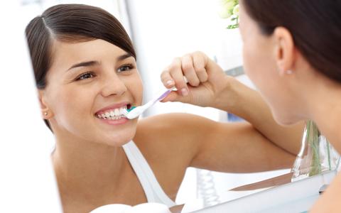 oral-hygn