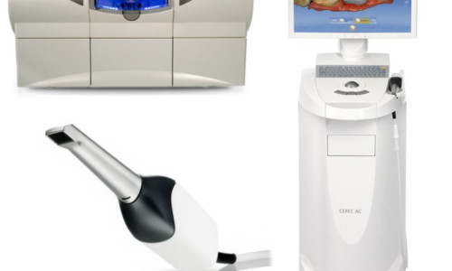 sirona-cerec-advanced-technology-3d-digital-imaging