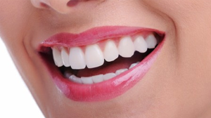 What Your Smile Conveys About You